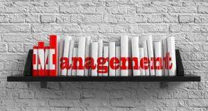 مطالب آموزشی مدیریت