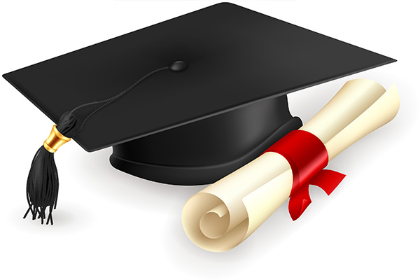 توصیه های کاربردی برای دانشجویانی که در آستانه دفاع از پایان نامه خود هستند