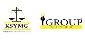 خدمتی جدید از گروه تحقیقاتی طلوع (TMRG)