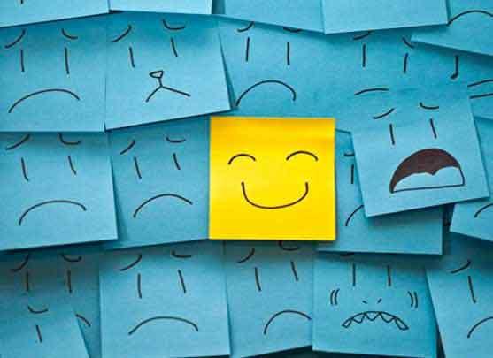 خوشبختی-در-ذهن-شماست-