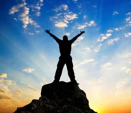 موفقیت-به-شیوه-خود