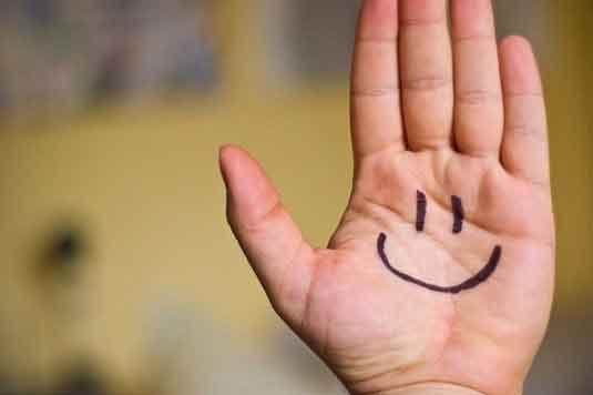 چگونه-انسانی-دوست-داشتنی-باشیم
