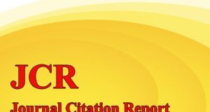 JCR یا Journal Citation Reports چیست؟