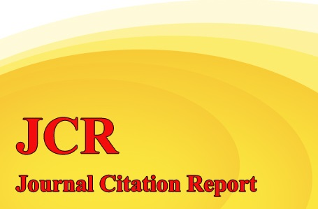 JCR یا Journal Citation Reports چیست؟