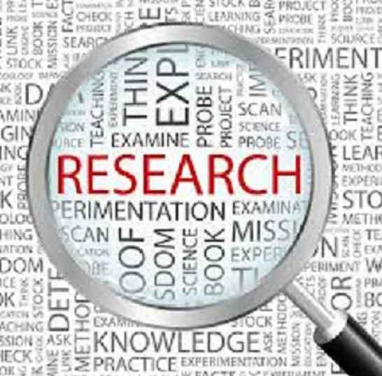 روش-تحقیق