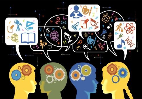 پایان نامه علوم رتباطات اجتماعی