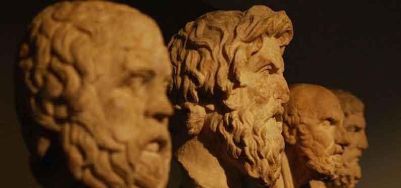 پایان نامه رشته فلسفه