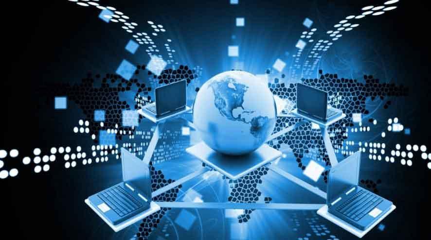 پایان نامه مهندسی فناوری اطلاعات