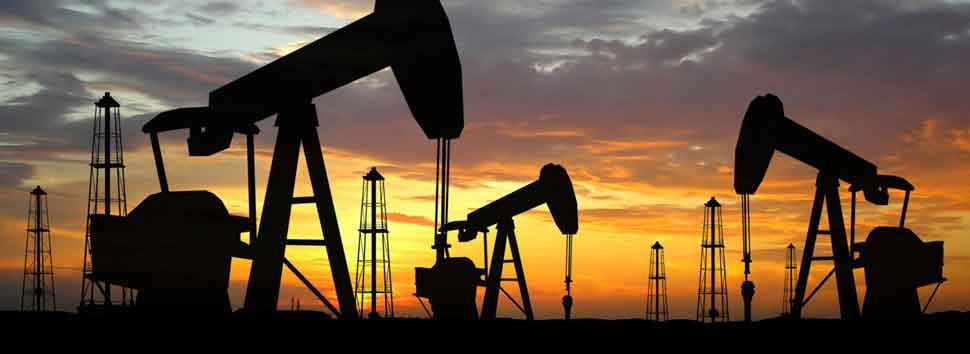 پایان نامه مهندسی نفت