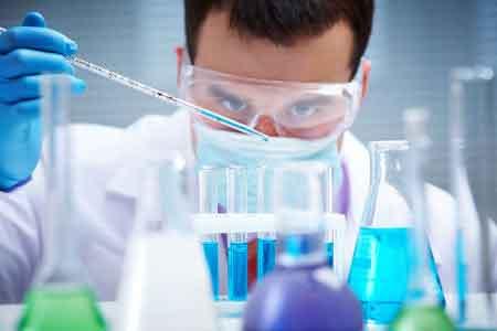 پایان نامه بیوشیمی بالینی