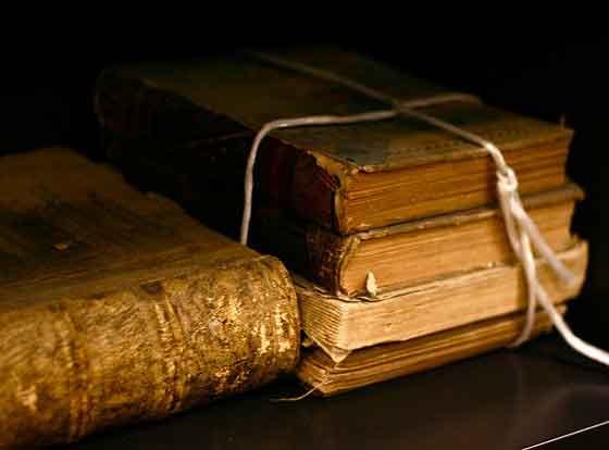 پایان نامه تاریخ و فلسفه علم
