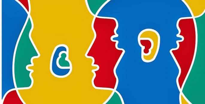 پایان نامه زبان شناسی