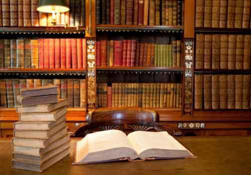پایان نامه فلسفه وکلام سلامی