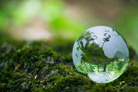 پایان نامه محیط زیست