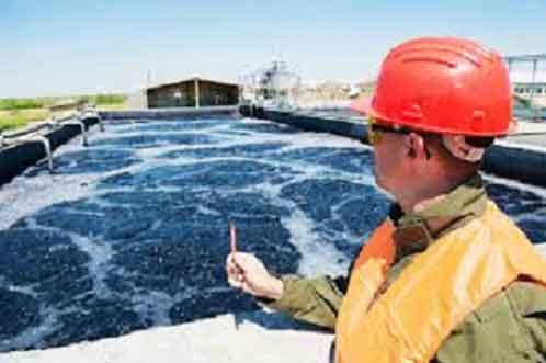پایان نامه مهندسی آب