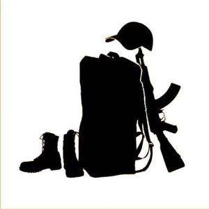 انجام پروژه های کسری خدمت سربازی