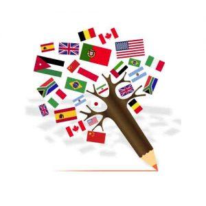 ترجمه حرفه ای متون تخصصی و عمومی