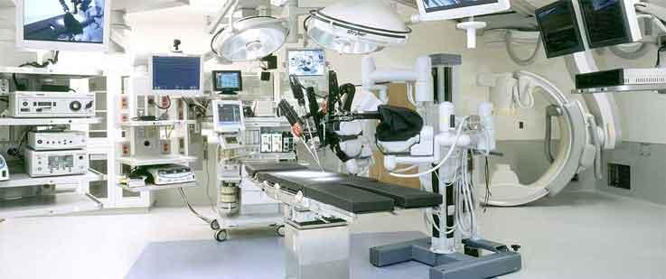 پایان نامه مهندسی پزشکی