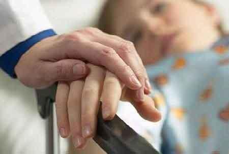 پایان نامه پرستاری