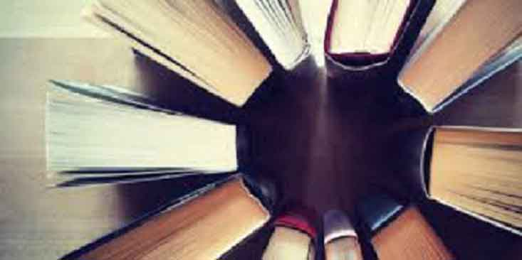 چاپ و نشر کتاب