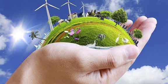 موضوعات پایان نامه منابع طبیعی