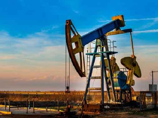 موضوعات جدید پایان نامه مهندسی نفت