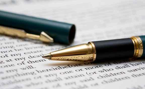 چگونه از پایان نامه یک مقاله استخراج کنیم؟