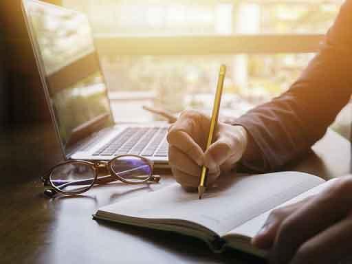چگونه یک چکیده خوب برای مقاله خود بنویسیم؟