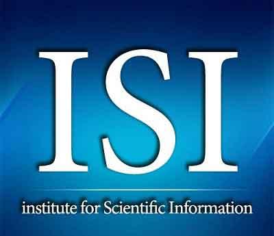 ISI چيست؟