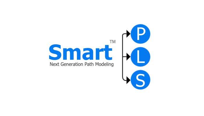 آموزش مدلسازی مسیری-ساختاری با نرم افزار Smart PLS (اسمارت پی ال اس)