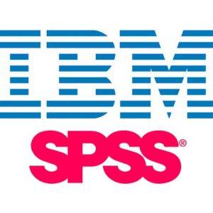 آموزش نرم افزار SPSS به همراه مثال های عملی
