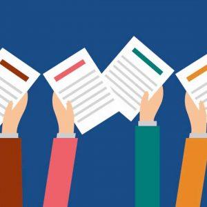 آموزش پروپوزال نویسی برای دانشجویان کارشناسی ارشد و دکترا