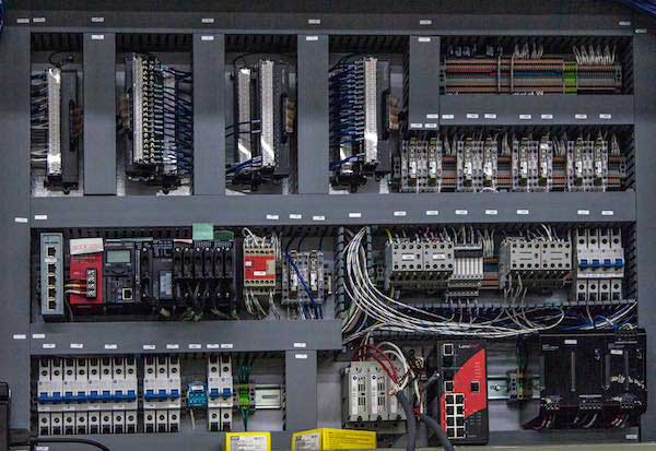 موضوعات پایان نامه مهندسی برق گرایش کنترل